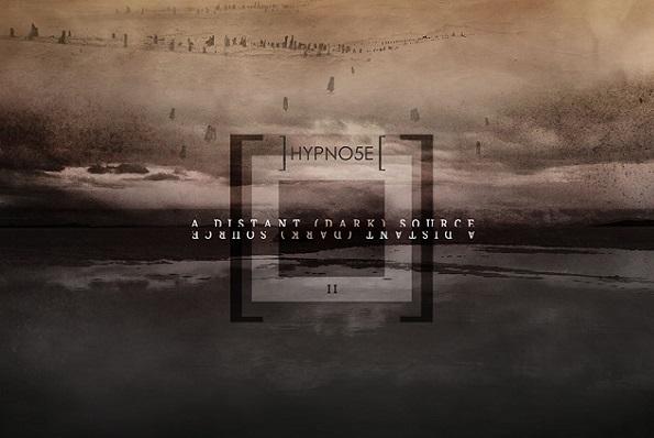 HYPNO5E : Guitar PlayThrough Part 1