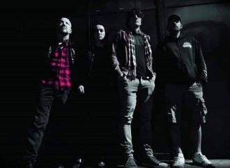 HAUMEA : Nouvelle vidéo de «Sick»