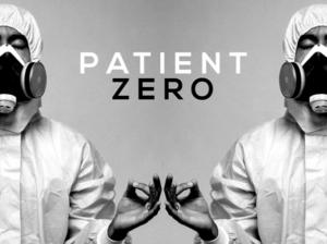PATIENT ZERO : Nouvelle vidéo «Believe»