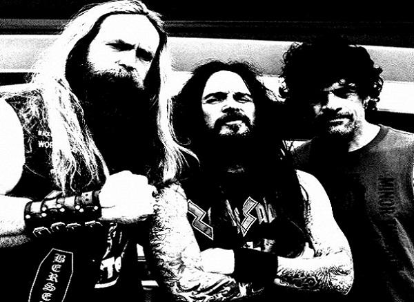 Zakk Wylde célèbre 50 ans de Black Sabbath