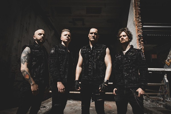 THE UNGUIDED : single « Crown Prince Syndrome »