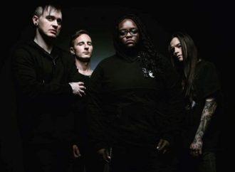 TETRARCH signe avec Napalm Records
