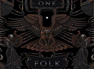 Equilibrium : Nouveau single  «One Folk» et sa vidéo