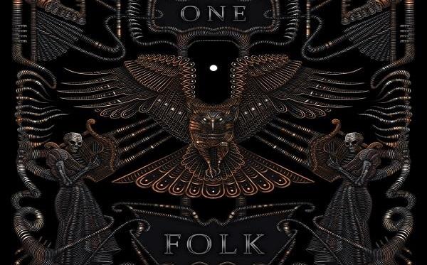"""Equilibrium : Nouveau single  """"One Folk"""" et sa vidéo"""