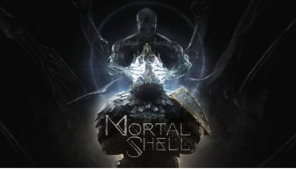 ROTTING CHRIST dans le trailer du jeu 'Mortal Shell'