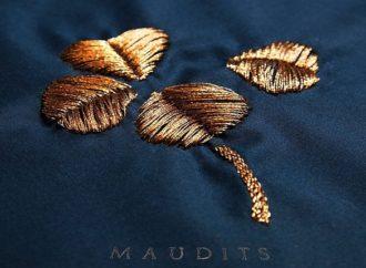 Chronique Maudit de Maudits (Klonosphere)
