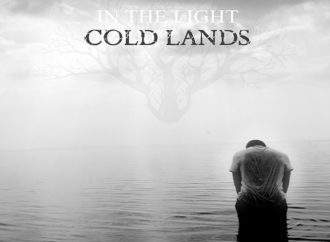 CHRONIQUE : In The Light de COLD LANDS