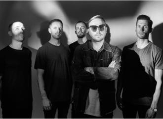 """Architects : Nouvelle vidéo """"Black Lungs"""""""