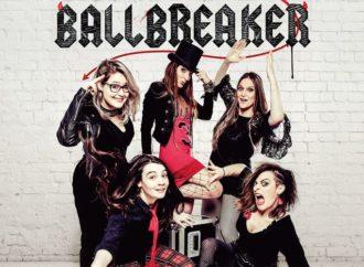 Ladies Ballbreaker: l'hommage féminin à AC/DC