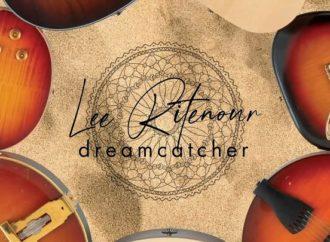 """LEE RITENOUR : Le titre """"Charleston"""" en écoute"""