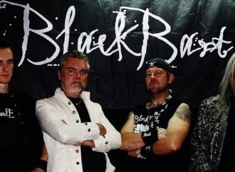 Interview avec Babass de BlackBart