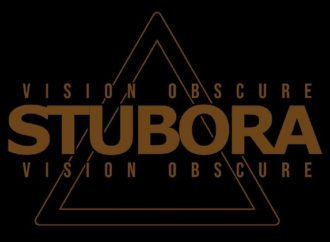 STUBORA : «Vision Obscure» est disponible