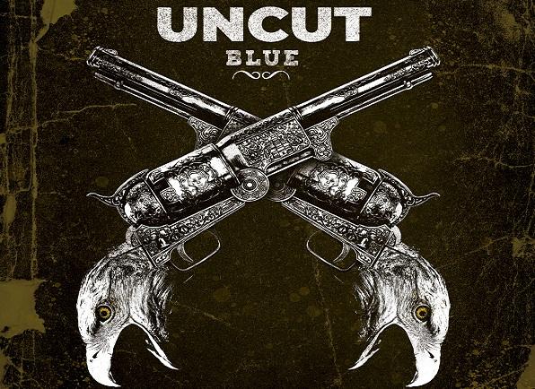 "Chronique Uncut : 1er album ""Blue"""