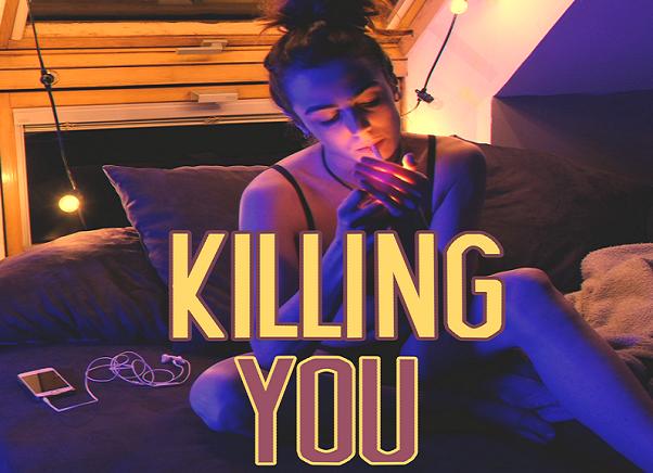 Shady Fat Kats : Nouveau single Killing You