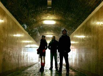 LIZZARD : nouvelle vidéo du titre BLUE MOON