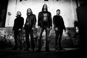 SUNCZAR signe avec Argonauta Records