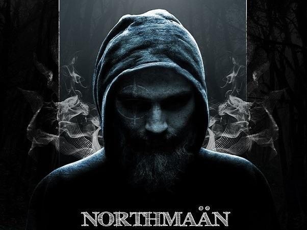 "CHRONIQUE : Northmaan 1er album ""NORTHMAÄN"""
