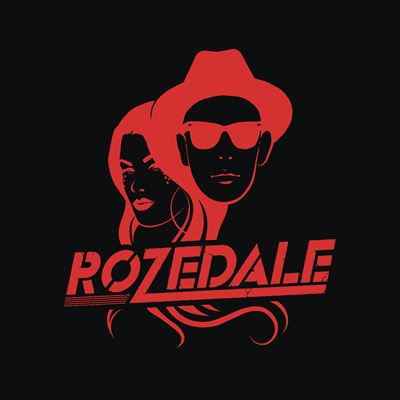 Pochette Rozedale