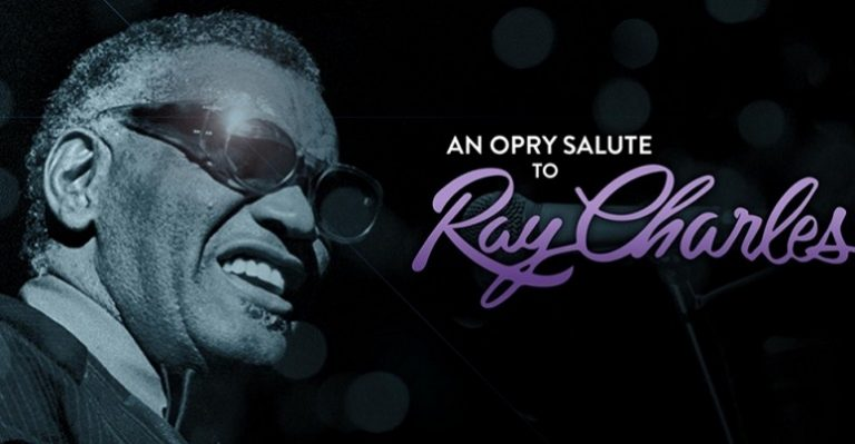 "RAY CHARLES : Coffret ""True Genius"" en septembre"