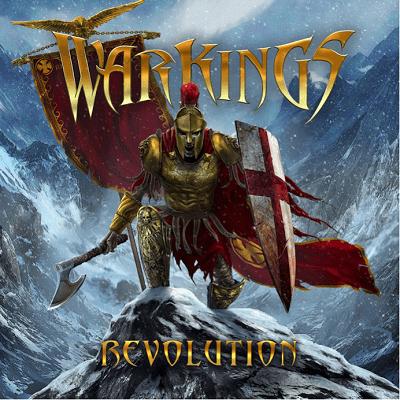 Warkings Revolution