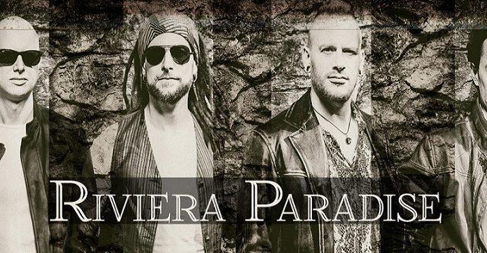 Riviera Paradise : Vidéo du nouveau single HOW