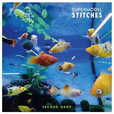 Supermodel Stitches EP