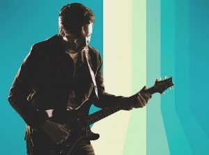 """Davy Knowles : Vidéo de """"Hell to Pay"""""""