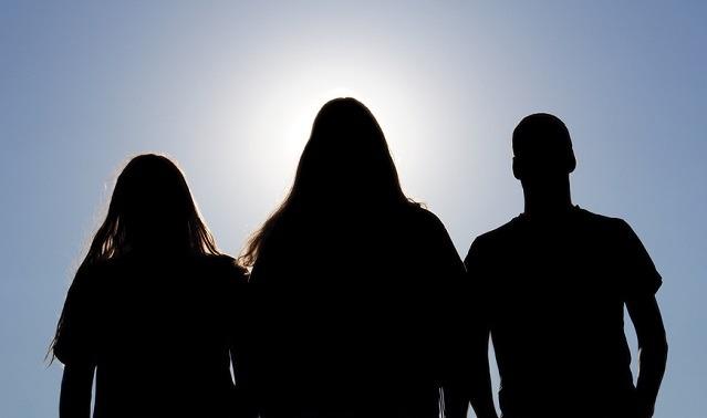 Dying Hydra : Premier album Of Lowly Origin