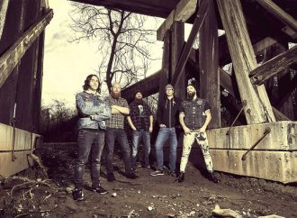Killswitch Engage : Vidéo live Us Against The World