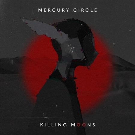 Mercury Circle Album