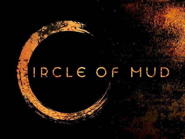 "CIRCLE OF MUD : vidéo de ""Stayin' Alive"""
