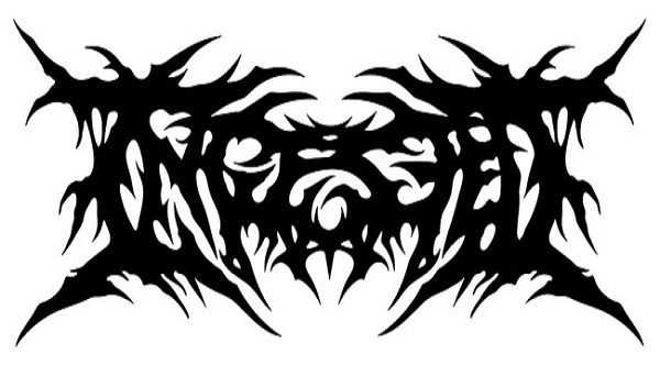 INGESTED signe avec Metal Blade Records